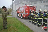 27102019__Branddienstleistungsprfung_001