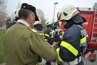 27102019__Branddienstleistungsprfung_004
