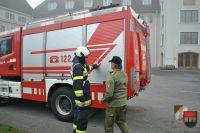 27102019__Branddienstleistungsprfung_006