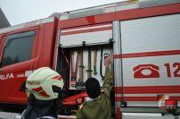 27102019__Branddienstleistungsprfung_008