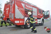 27102019__Branddienstleistungsprfung_010