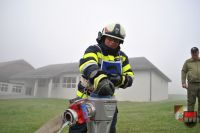 27102019__Branddienstleistungsprfung_012