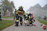 27102019__Branddienstleistungsprfung_013