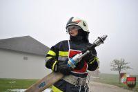 27102019__Branddienstleistungsprfung_015
