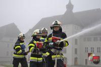 27102019__Branddienstleistungsprfung_019