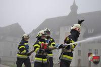 27102019__Branddienstleistungsprfung_020