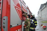27102019__Branddienstleistungsprfung_032