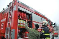 27102019__Branddienstleistungsprfung_033