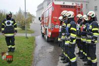 27102019__Branddienstleistungsprfung_035