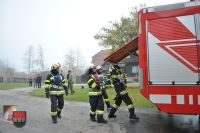 27102019__Branddienstleistungsprfung_036