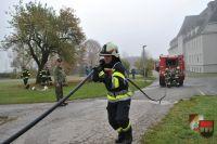 27102019__Branddienstleistungsprfung_038