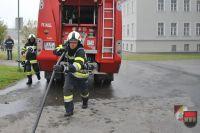 27102019__Branddienstleistungsprfung_040