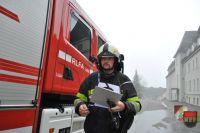 27102019__Branddienstleistungsprfung_041