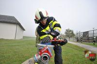 27102019__Branddienstleistungsprfung_042