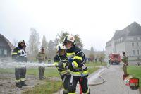 27102019__Branddienstleistungsprfung_048