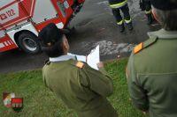 27102019__Branddienstleistungsprfung_053