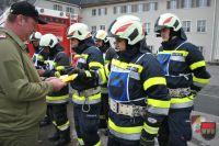 27102019__Branddienstleistungsprfung_055