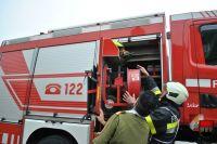 27102019__Branddienstleistungsprfung_058