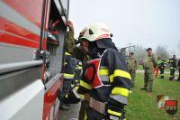 27102019__Branddienstleistungsprfung_059