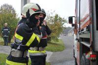27102019__Branddienstleistungsprfung_064