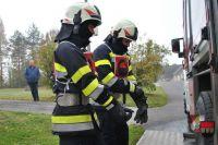 27102019__Branddienstleistungsprfung_065