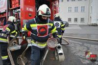 27102019__Branddienstleistungsprfung_066