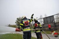 27102019__Branddienstleistungsprfung_070