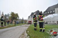 27102019__Branddienstleistungsprfung_074