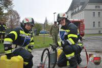27102019__Branddienstleistungsprfung_078