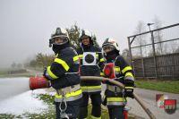 27102019__Branddienstleistungsprfung_082