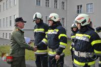 27102019__Branddienstleistungsprfung_091