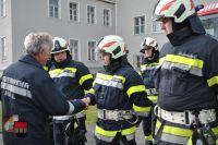 27102019__Branddienstleistungsprfung_092