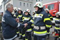 27102019__Branddienstleistungsprfung_097