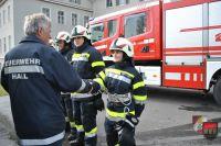 27102019__Branddienstleistungsprfung_098