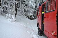 Schneeeinstze-03