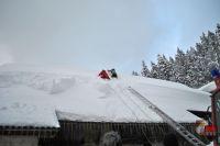 Schneeeinstze-09