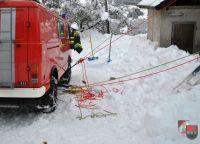 Schneeeinstze-12