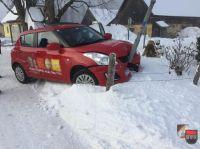 08022020__Verkehrsunfall_Dicklkreuzung_1