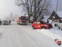 08022020__Verkehrsunfall_Dicklkreuzung_2