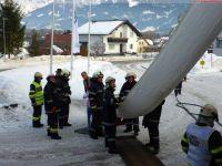 Rettungsschlauch_VS_Admont-03