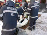 Rettungsschlauch_VS_Admont-05