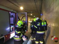16112019__bung_Bosrucktunnel_5