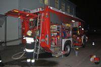 16.10.2018_-Rettungsschlauch-bung_Grabnerhof-25