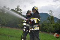 bung-Leistungsprfung-Branddienst-O-05