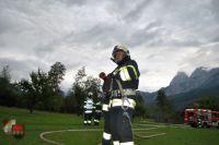 bung-Leistungsprfung-Branddienst-O-08