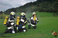 bung-Leistungsprfung-Branddienst-O-13