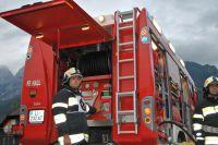 bung-Leistungsprfung-Branddienst-O-24
