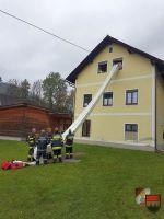 Rettungsschlauch-bungen-2018-02