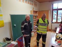 Rettungsschlauch-bungen-2018-04