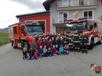 Rettungsschlauch-bungen-2018-06